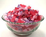 Berries Jubilee Crystal Potpourri 16 oz / 1 lbs