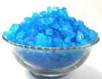 Blue Nile Crystal Potpourri 16 oz / 1 lbs