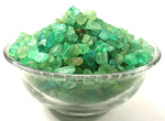 Green Apples Crystal Potpourri 16 oz / 1 lbs