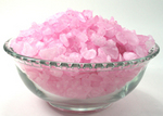 Bubble Gum Crystal Potpourri 16 oz / 1 lbs