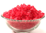 American Beauty Crystal Potpourri 16 oz / 1 lbs