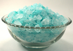 Sea Salt Crystal Potpourri 16 oz / 1 lbs