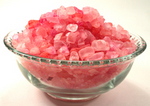 Butt Naked Crystal Potpourri 16 oz / 1 lbs