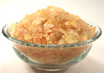 Citrus Delight Crystal Potpourri 16 oz / 1 lbs