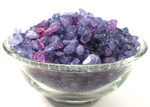 Grape Blossom Crystal Potpourri 16 oz / 1 lbs
