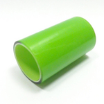 A-T3G SMALL GREEN TUBE