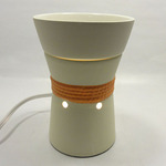 Electric Ceramic Oil/Candle Warmer